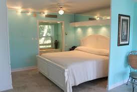 waterway lodge hotel condos