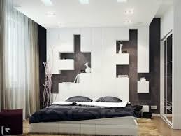 wall designs best of bedroom wall designs