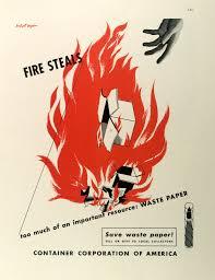 Most Interesting Graphic Design Work Herbert Bayer Graphic Design Archive Rit Libraries Rit