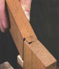 How Make Cabinet Doors Three Ways To Make Cabinet Doors Finewoodworking
