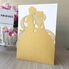 Design Wedding Invitation Cards High Quality Designer Wedding Invitation Cards Buy Cheap Designer