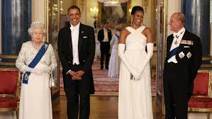 the obama s the obamas meet british royalty