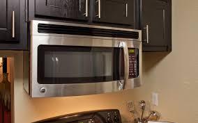 Home Depot Headquarters Atlanta Ga Address Veridian At Sandy Springs North Atlanta Ga Apartments