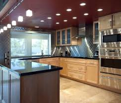 kitchen beautiful kitchen remodel cost breakdown momentous