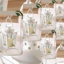 lantern centerpieces for weddings wedding lantern centerpieces ebay