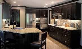 kitchen color ideas with light wood cabinets white cabinets kitchen kitchen color ideas light wood cabinets