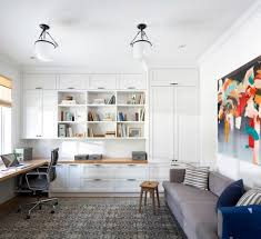 Apartment Living Room Office Combo Impressive 30 Living Room Office Combo Decorating Inspiration Of