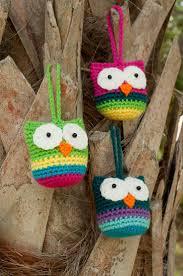 25 unique crochet ornaments ideas on crochet