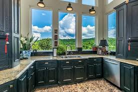 how to match granite to cabinets how to match granite countertops with your kitchen cabinets