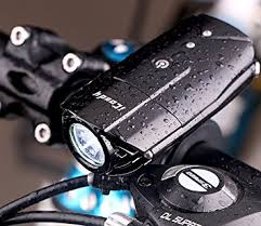 bike lights icoudy r3 bike front light mountain bicyle lights led