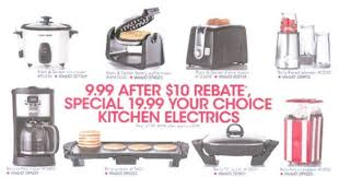 Toaster Black Friday Deals Macy U0027s Black Friday Deals 2012 Household Items Apparel And Much
