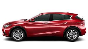lexus financial services credit application pdf infiniti of melbourne is a infiniti dealer selling new and used