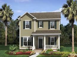 carolina park new homes in mt pleasant sc 29466 calatlantic