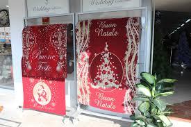 tappeti natalizi ingrosso tappeti natalizi tappeti per cerimonie cis nola napoli