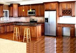 Pre Assembled Kitchen Cabinets Home Depot Preassembled Kitchen Cabinets Home Decorating Interior Design
