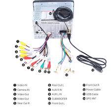 100 2001 grand marquis wiring diagram oldsmobile aurora