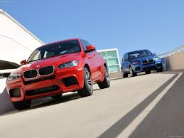100 2010 bmw x6 m owners manual cheap bmw x6 retail find
