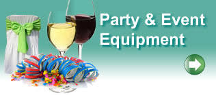 party equipment party hire perth wa corporate events hire wa marquees hire perth