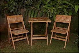 what is the best for teak furniture best finish for teak wood furniture teakwood central
