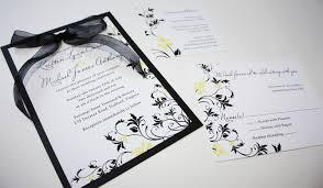 best wedding invitations 2017 simple best wedding invitations ideas 2017 get married
