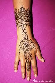 henna hand and arm dream catcher henna henna by jorietha 2016