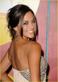 jana kramer u0026 hayley williams cmt music awards 2011 photo