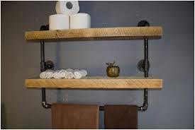 Bathroom Shelf Over Sink Ideas For Over The Sink Kitchen Shelf Design Furniture U2013 Modern