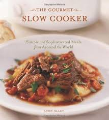 the gourmet cooker simple and sophisticated meals from around