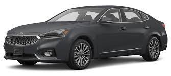 2017 lexus es 350 white amazon com 2017 lexus es350 reviews images and specs vehicles