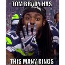 Sherman Meme - 181 best sport jokes images on pinterest sports humor workout