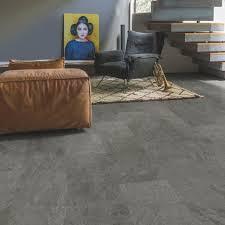 Click Laminate Flooring Quick Step Flooring Wood Vinyl And Laminate Floors Quick Step