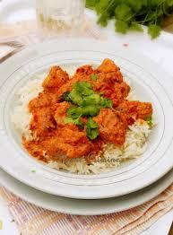 la cuisine indienne cuisine indienne archives une plume dans la cuisine