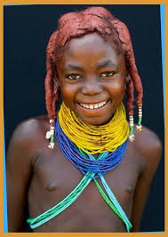 african hairstyles images mwila girl angola hairstyle traditional african braid hairstyles