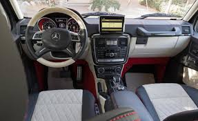 benz jeep 2015 family car u2013 page 34 u2013 car picture gallery