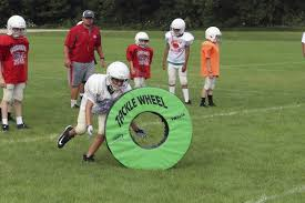 ghs players coaches teach generation local sports