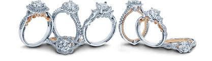 diamond rings new images Collection designer engagement rings and wedding rings by verragio png