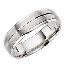 white gold mens wedding rings king and wedding rings jewelry accesories