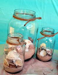 collection beach theme decorations photos home decorationing ideas