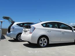 buy toyota car 2012 toyota prius greencarreports u0027 best car to buy 2012