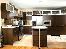 achat cuisine allemagne achat cuisine allemagne acheter une cuisine ou acheter sa cuisine