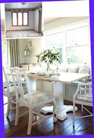 Best 25 Kitchen Banquette Ideas Best 25 Eat In Kitchen Table Ideas On Pinterest Kitchen Nook