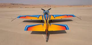 extra aircraft extra flugzeugproduktions und vertriebs gmbh