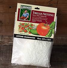 trellis u0026 plant supports