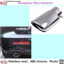 nissan altima exhaust tip replacement online get cheap mazda 3 muffler aliexpress com alibaba group