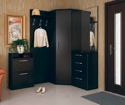 Bedroom Armoires Bedroom Furniture Sets Contemporary Armoire Wardrobe Armoires