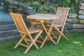 Dining Patio Set Patio Table And 2 Chairs Patio Furniture Conversation Sets