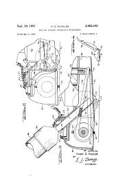 Minuteman E20 Manual by Patent Us2653343 Suction Cleaner Conversion Arrangement Google