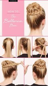 directions for easy updos for medium hair best 25 easy braided updo ideas on pinterest easy updo