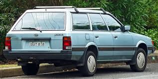 subaru justy turbo photos subaru legacy 2 0 turbo mt 4wd 220 hp allauto biz