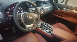 lexus rc 300h lease ga 2015 lexus gs f sport lease take over 501 month clublexus